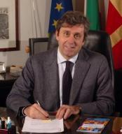 Fabio Sturani