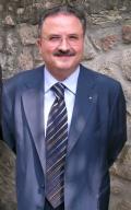 Maurizio Perazzolo
