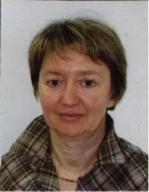 Maria Romana Lyabel