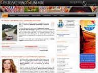 Blog Castelvetrano Selinunte