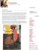 Blog Cesenatico