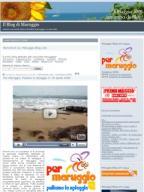 Il Blog di Maruggio
