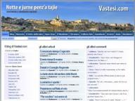 Blog Vastesi.com