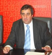 Luigi Spagnolli