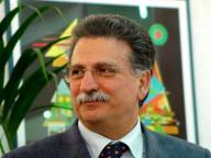 Buno Vincenzo Scittarelli