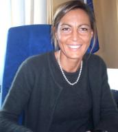 Monica Faenzi
