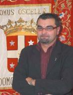 Michele Marinello