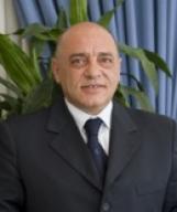 Pasquale Di Bari