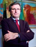 Martino Carmelo Tamburrano