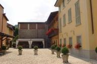 Camelì 2