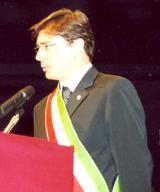 Federico Cressati