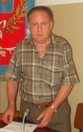 Luigi Capacci