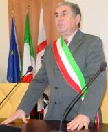 Pierantonio Bardanzellu