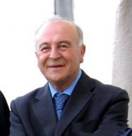 Vito Livio Izzi