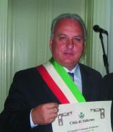 Alessandro Figliomeni