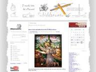 Blog Subiddanoesu