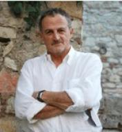 Giampaolo Pioli