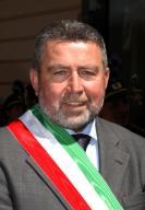 trapani-sindaco.jpg