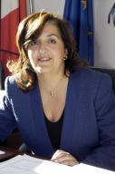 Liana Scundi