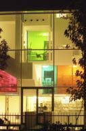 vetrata-della-biblioteca.jpg