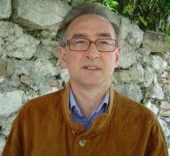 Alviano Scarel