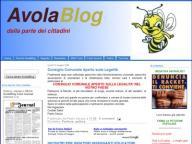 Avola Blog