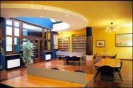 biblioteca-ariano-irpino.jpg
