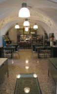 biblioteca-comunale-giuseppe-basile.jpg
