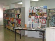 biblioteca-interno.jpg