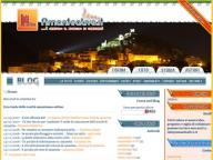 Blog Amantealive.it