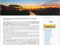 Campi Bisenzio Notizie Blog