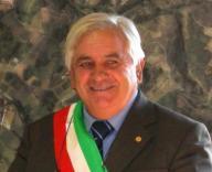 Giovanni Orsini