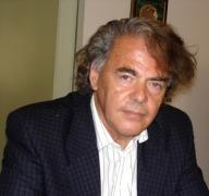 Flavio Tuzet