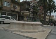 cerignola.jpg