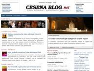 Cesena Blog
