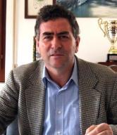 Vittorio Blois