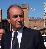 Gaetano Sateriale