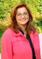 Maria Grazia Guareschi