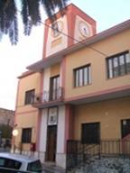 Municipio di Fragagnano