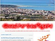 blog Giovani Per Sant'Agata