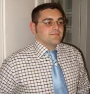 Dario Sautto