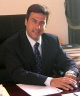 Emilio Bonifazi