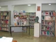 interno-biblioteca.jpg