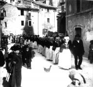matrimonio-agosto-del-1910.jpg