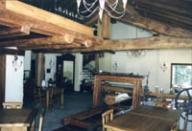 Le Moulin des Aravis 3