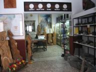museo-delle-genti-delletna.jpg
