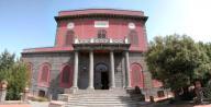 museo-osservatorio-ercolano.jpg