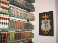 noci-biblioteca-comunale-foto-giuseppe-basile.jpg
