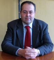 Pier Paolo Borsari