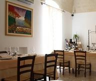 Masseria Petrino